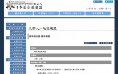 日本居合道連盟 熊本支部